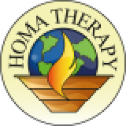 Homa Therapy International