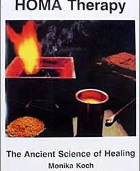 homa-therapy-ancient-science-of-healing